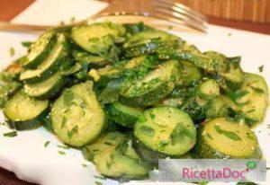 insalata-zucchine-300x206