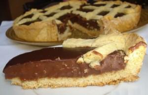 crostata-al-cioccolato-300x193