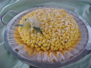 torta_mimosa-300x225