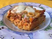 Pasta al forno-14