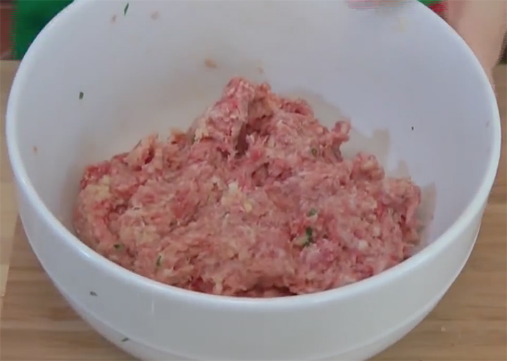 polpette di carne 4