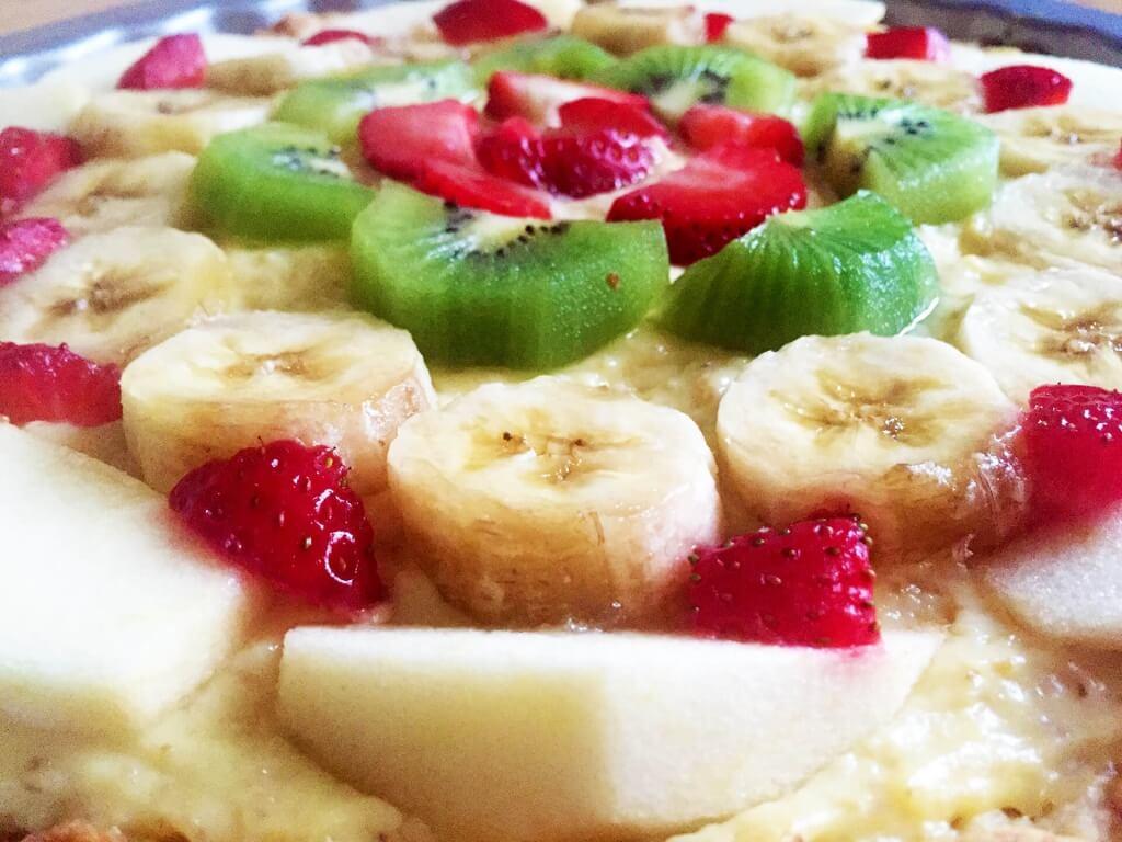 Crostata-di-frutta-e-crema-pasticcera-9