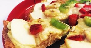 crostata-di-frutta-e-crema-pasticcera-1