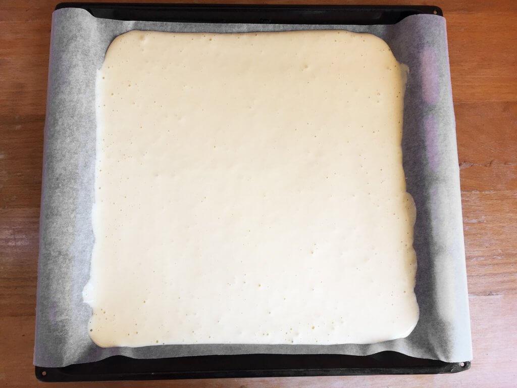 Rotolo-al-cioccolato-5
