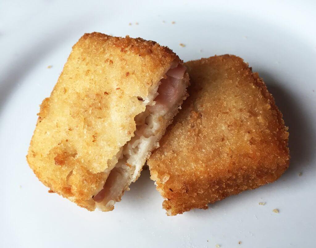 crostini-siciliani-20